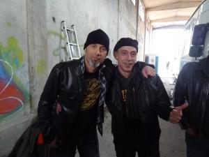 Fred & Me Berlin 15.04 (17)