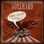 GOTTHARD_cover_single_Feel_What_I_Feel