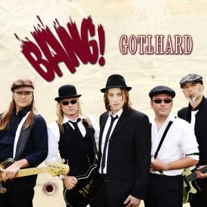 Gotthard_cover_single_bang