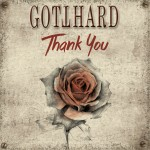 GOTTHARD_cover_single_Tank You