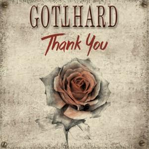 GOTTHARD_cover_single_Tank You