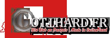 Gotthard.fr