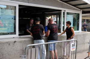 Gotthard@Fan Club Day (12)