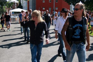 Gotthard@Fan Club Day (16)