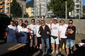Gotthard@Fan Club Day (35)
