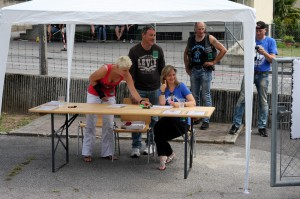 Gotthard@Fan Club Day (6)