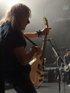 Gotthard@Paris211012 (1)