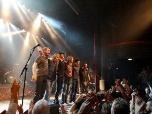 Gotthard@Paris211012 (100)