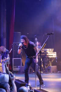 Gotthard@Paris211012 (13)