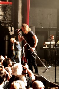 Gotthard@Paris211012 (15)