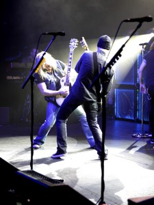 Gotthard@Paris211012 (18)