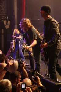 Gotthard@Paris211012 (19)