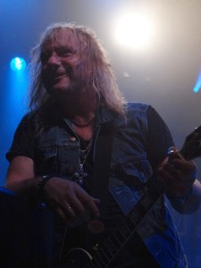 Gotthard@Paris211012 (2)