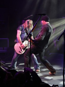 Gotthard@Paris211012 (22)