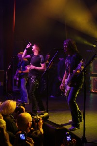 Gotthard@Paris211012 (23)