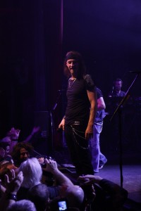 Gotthard@Paris211012 (24)