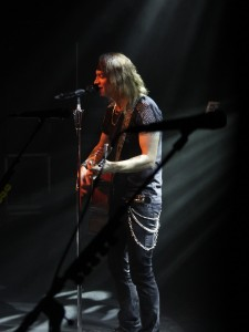 Gotthard@Paris211012 (25)