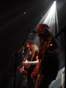 Gotthard@Paris211012 (26)