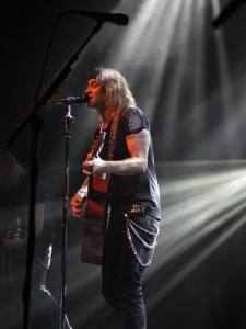 Gotthard@Paris211012 (27)
