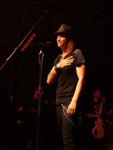 Gotthard@Paris211012 (33)