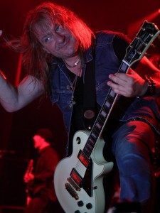 Gotthard@Paris211012 (40)