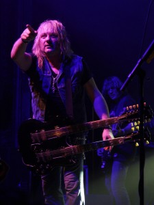 Gotthard@Paris211012 (43)