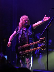 Gotthard@Paris211012 (44)