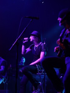 Gotthard@Paris211012 (51)