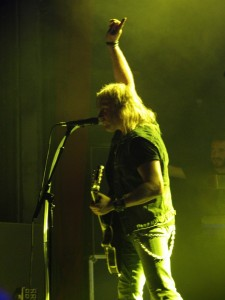 Gotthard@Paris211012 (62)