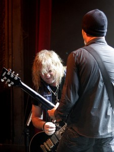 Gotthard@Paris211012 (69)