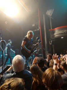 Gotthard@Paris211012 (7)