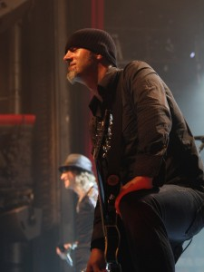 Gotthard@Paris211012 (71)