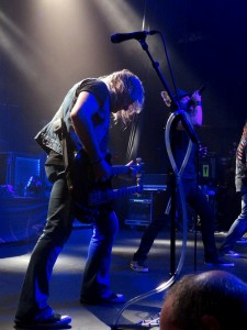 Gotthard@Paris211012 (8)