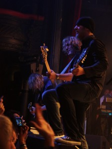 Gotthard@Paris211012 (80)