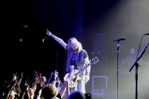 Gotthard@Paris211012 (84)