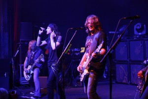 Gotthard@Paris211012 (85)