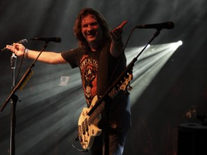 Gotthard@Paris211012 (86)