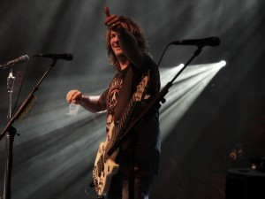 Gotthard@Paris211012 (87)