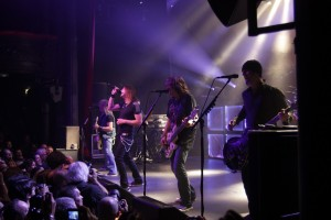 Gotthard@Paris211012 (88)