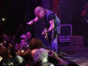 Gotthard@Paris211012 (89)