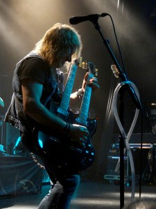 Gotthard@Paris211012 (9)