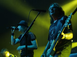 Gotthard@Paris211012 (90)
