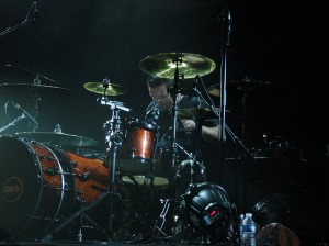 Gotthard@Paris211012 (91)