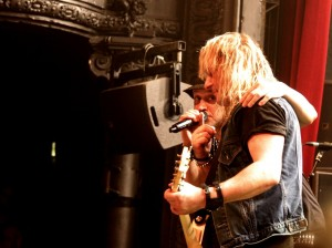 Gotthard@Paris211012 (97)