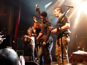 Gotthard@Paris211012 (98)