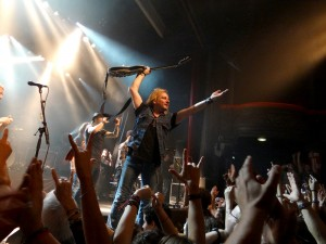 Gotthard@Paris211012 (99)